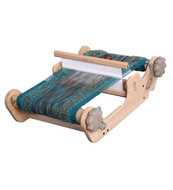 Ashford Rigid Heddle Sampleit Loom 25cm/10""