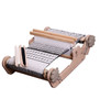 """Ashford Rigid Heddle Sampleit Loom 25cm/10"""""""