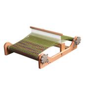 """Ashford Rigid Heddle Loom 40cm/16"""""""
