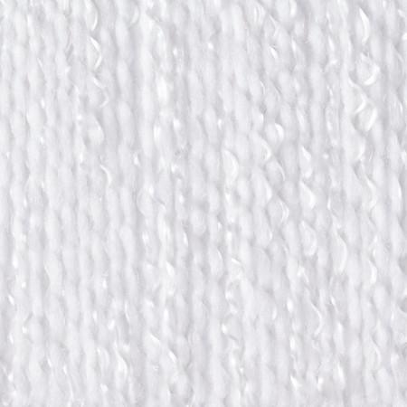 Bernat White Baby Coordinates Yarn (3 - Light)