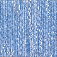 Bernat Blue Bon Bon Baby Coordinates Yarn (3 - Light)