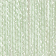 Bernat Iced Mint Baby Coordinates Yarn (3 - Light)