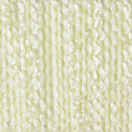 Bernat Lemon Custard Baby Coordinates Yarn (3 - Light)