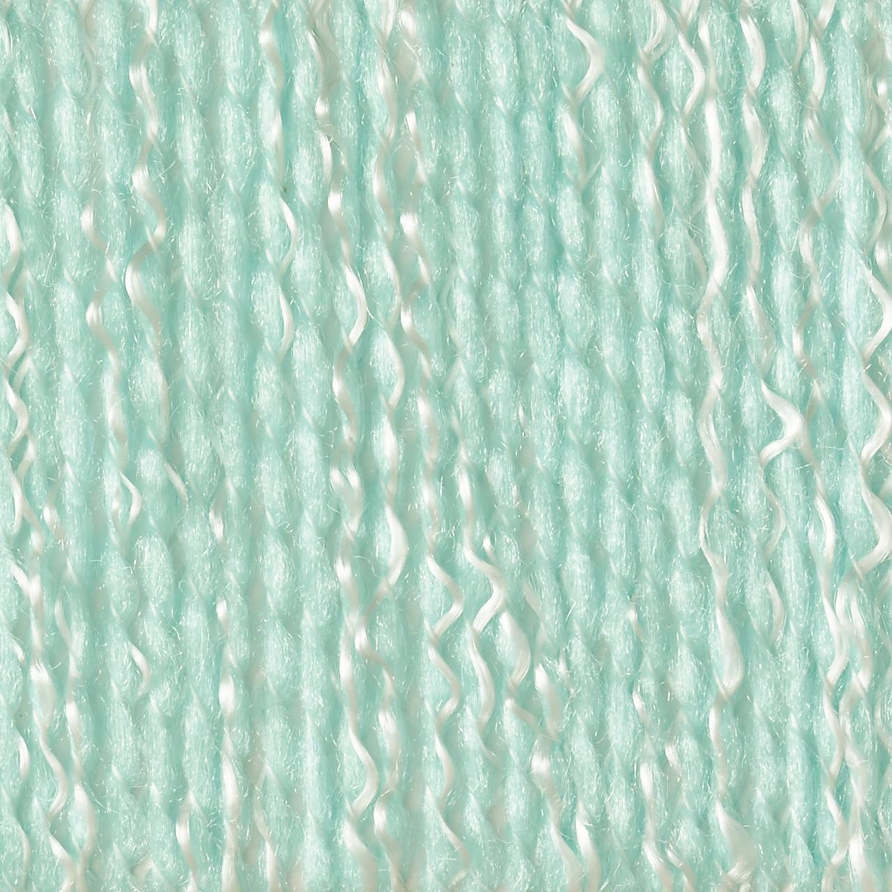 ae1e0897a85d Bernat Soft Turquoise Baby Coordinates Yarn (3 - Light)