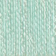 Bernat Soft Turquoise Baby Coordinates Yarn (3 - Light)