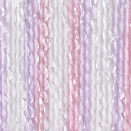 Bernat Pink Parade Ombre Baby Coordinates Yarn (3 - Light)