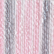 Bernat Dove Girl Ombre Baby Coordinates Yarn (3 - Light)