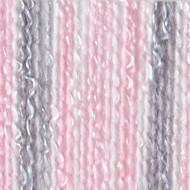 Bernat Dove Girl Ombre Baby Coordinates Yarn (3 - Light)