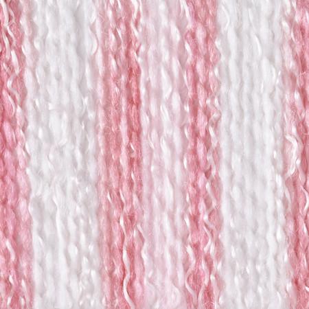 Bernat Strawberry Ombre Baby Coordinates Yarn (3 - Light)