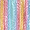 Bernat Candy Baby Ombre Baby Coordinates Yarn (3 - Light)