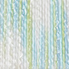 Bernat Funny Prints Ombre Baby Coordinates Yarn (3 - Light)