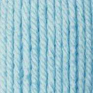 Bernat Cheerful Blue Giggles Yarn (4 - Medium)