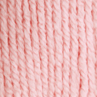 Bernat Tickled Pink Giggles Yarn (4 - Medium)