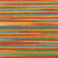 Bernat Rainbow Sox Yarn (1 - Super Fine)