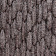Patons Moon Rock Cobbles Yarn (6 - Super Bulky)