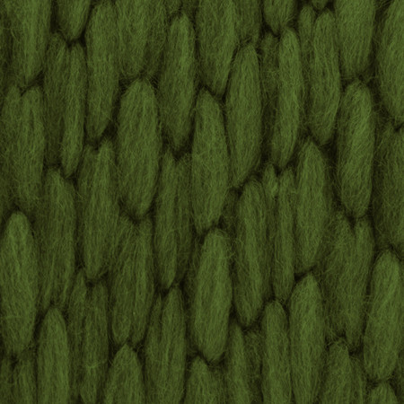 Patons Fern Green Cobbles Yarn (6 - Super Bulky)