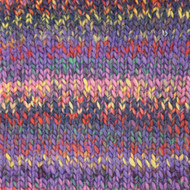 Patons Bloom Colorwul Yarn (5 - Bulky)