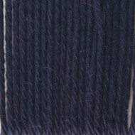 Patons Navy Grace Yarn (3 - Light)