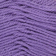 Patons Viola Grace Yarn (3 - Light)