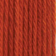 Patons Fiesta Grace Yarn (3 - Light)