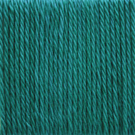 Patons Emerald Grace Yarn (3 - Light)
