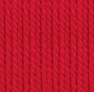 Patons Cardinal Grace Yarn (3 - Light)