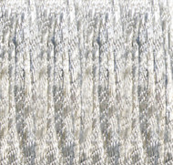 Patons Platinum Metallic Yarn (4 - Medium)