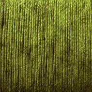 Patons Green Metallic Yarn (4 - Medium)