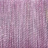 Patons Purple Metallic Yarn (4 - Medium)