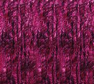 Patons Fushia Metallic Yarn (4 - Medium)