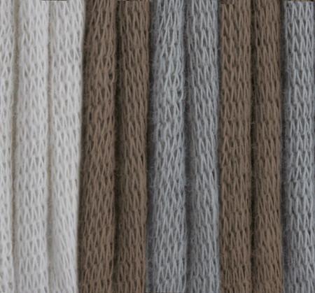 Bernat Pebble Beach Varg Maker Home Dec Yarn (5 - Bulky)