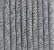 Bernat Clay Maker Home Dec Yarn (5 - Bulky)