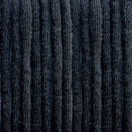 Bernat Black Maker Home Dec Yarn (5 - Bulky)