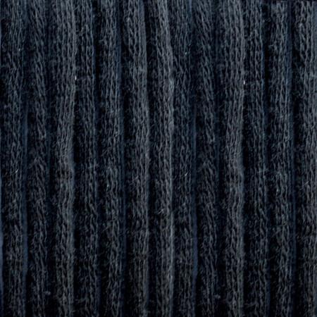 Bernat Black Maker Home Dec Yarn (5 - Bulky)