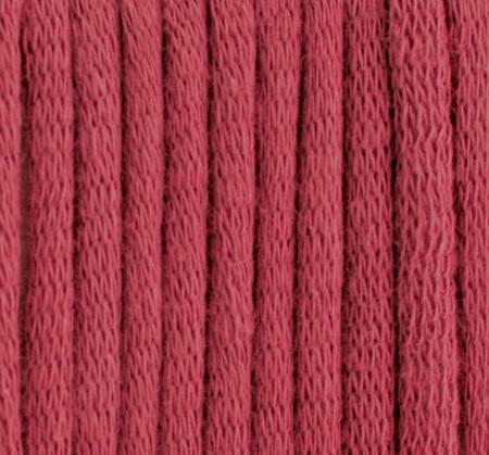 Bernat Woodberry Maker Home Dec Yarn (5 - Bulky)