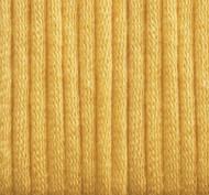 Bernat Gold Maker Home Dec Yarn (5 - Bulky)