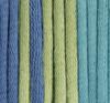 Bernat Pacific Varg Maker Home Dec Yarn (5 - Bulky)