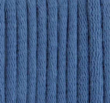 Bernat Steel Blue Maker Home Dec Yarn (5 - Bulky)