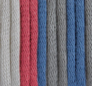 Bernat Nautical Varg Maker Home Dec Yarn (5 - Bulky)