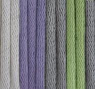 Bernat Lilac Fence Varg Maker Home Dec Yarn (5 - Bulky)
