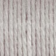 Bernat Cozy Gray Softee Baby Chunky Yarn (5 - Bulky)