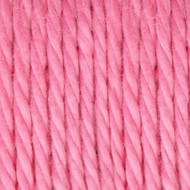 Bernat Pattycake Pink Softee Baby Chunky Yarn (5 - Bulky)