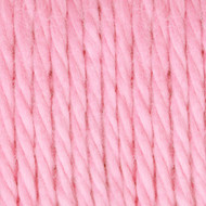 Bernat Tutu Pink Softee Baby Chunky Yarn (5 - Bulky)