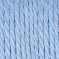 Bernat Clear Skies Blue Softee Baby Chunky Yarn (5 - Bulky)
