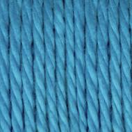 Bernat Blue Lagoon Softee Baby Chunky Yarn (5 - Bulky)