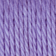Bernat Grape Softee Baby Chunky Yarn (5 - Bulky)