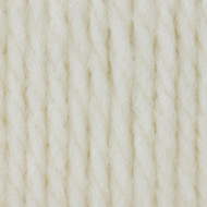 Bernat Natural Chunky Yarn (6 - Super Bulky)