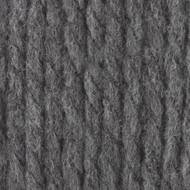 Bernat True Grey Chunky Yarn (6 - Super Bulky)
