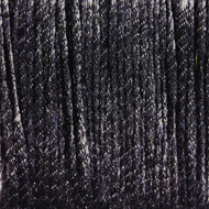 Metallic Yarn by Patons (View All)
