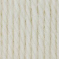 Chunky Yarn by Bernat (View All)